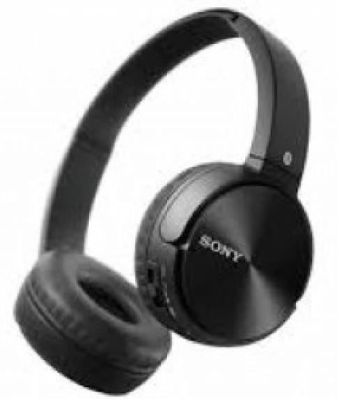 Sony Mdr Zx330bt беспроводные наушники купить в минске