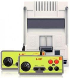 e49a69874de9a Сегодня игровые приставки Денди пользуются гораздо большей популярностью,  чем можно было предвидеть, особенно, с учетом развития современных  технологий.